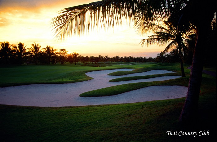 Thai-Country-Club-12