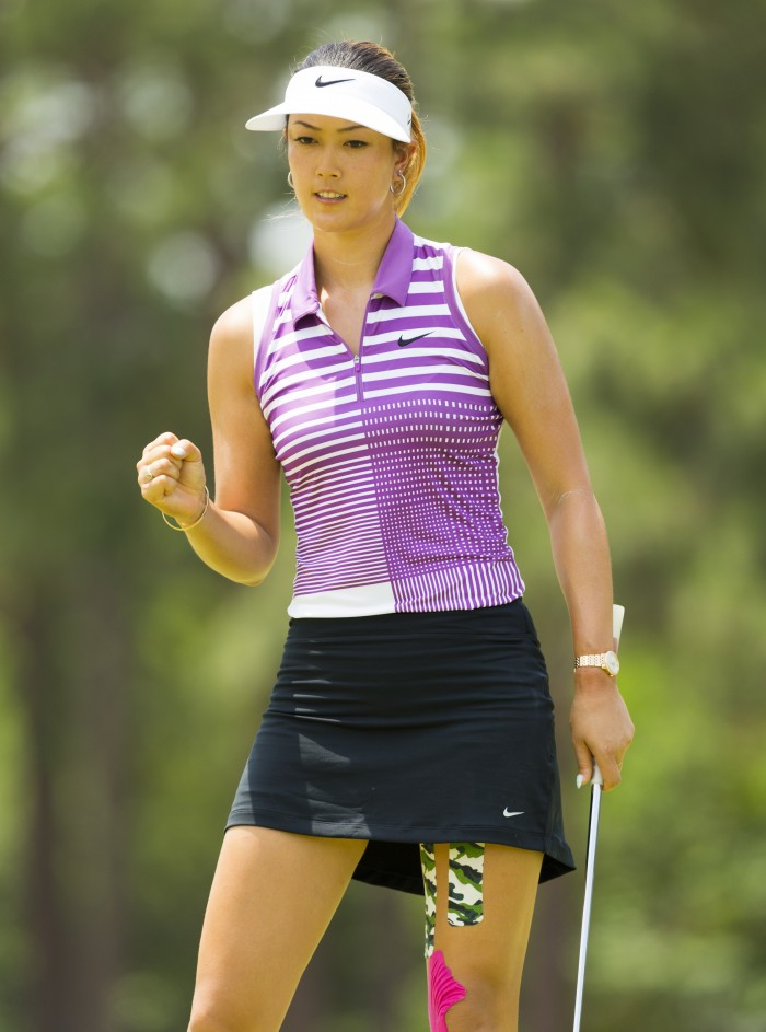 2014 U.S. Women's Open