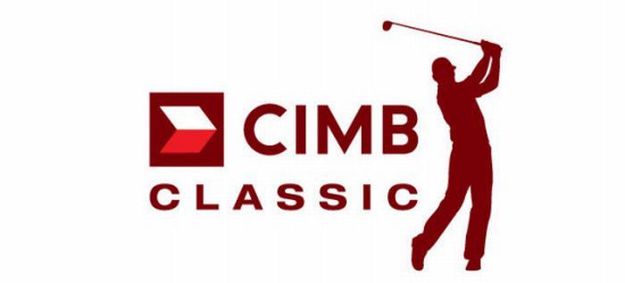 cimb-classi_c2339882_17722_385