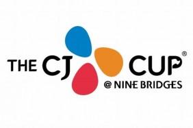 cj-cup-logo