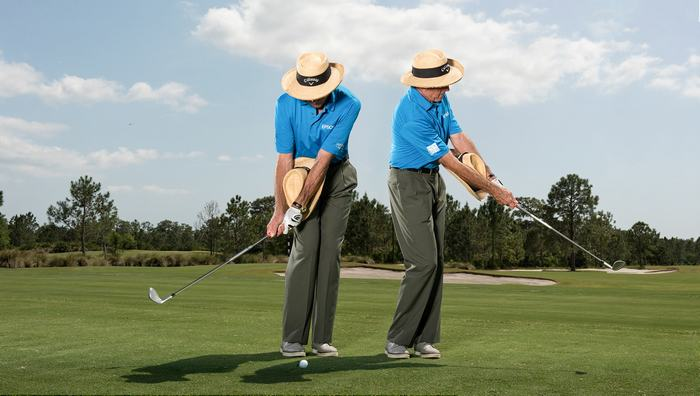 David-Leadbetter-chipping-motion-drill