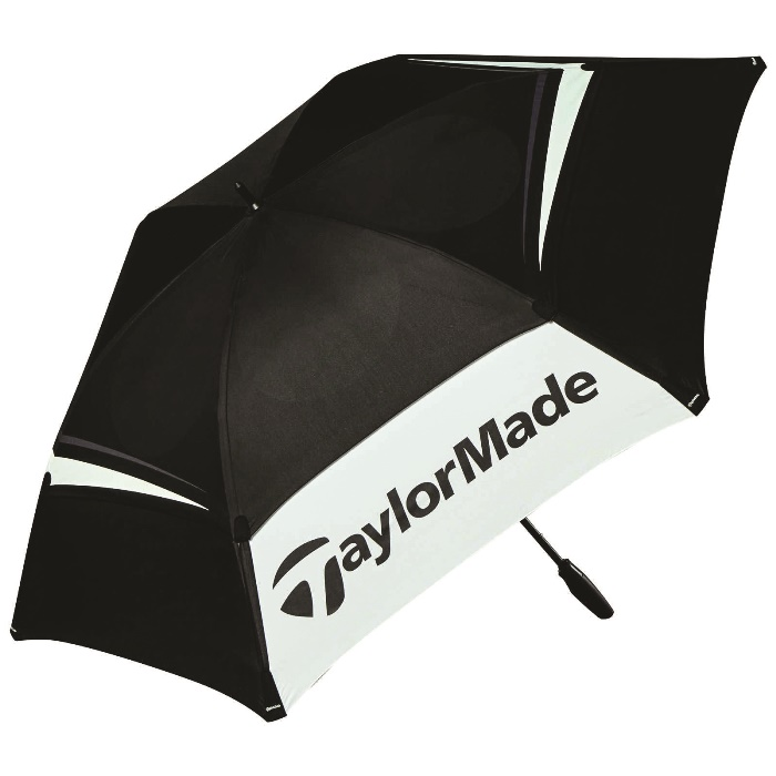 golf-umbrella1