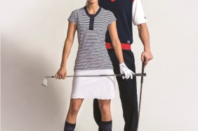 Golf-Clothes-Golf-Clothes1
