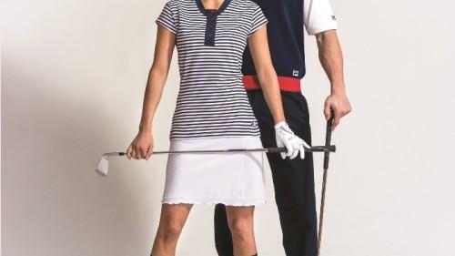 Golf-Clothes-Golf-Clothes1