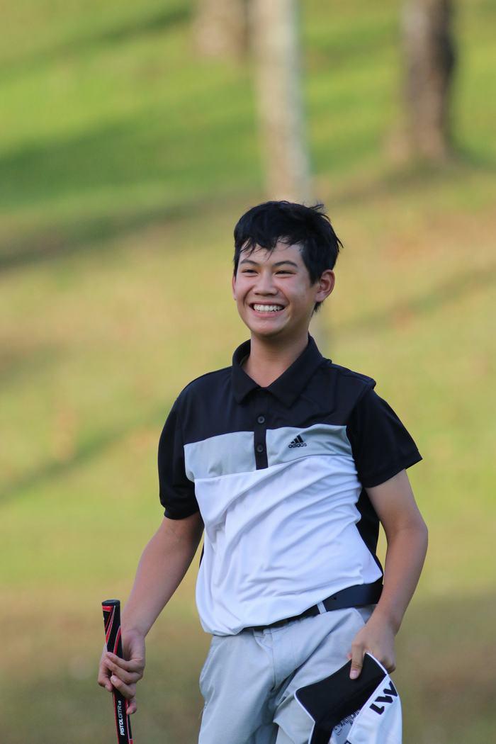 Đặng Quang Anh