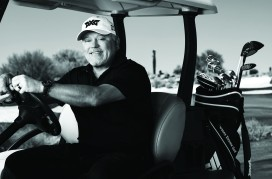 bob_parsons_cart_no_glasses_bw_web