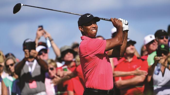 Tiger-Woods-Hero