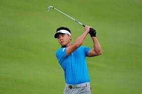Trần Lê Duy Nhất có khởi đầu mạnh mẽ tại Asian Tour mùa này