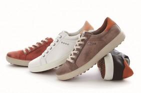 ECCO-Golf-SS15_Mens-Casual-Hybrid_Sneaker-MR-3
