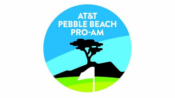 att-pebble-beach-proam-logo-990x556
