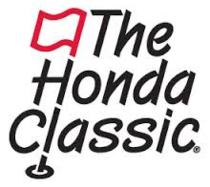 The_Honda_Classic_logo