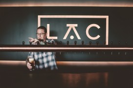 Lac+Brewing+Co+head+brewer