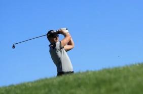 Golfer người Thụy Điển từng 4 lành giành Top 10 tại Bay Hill