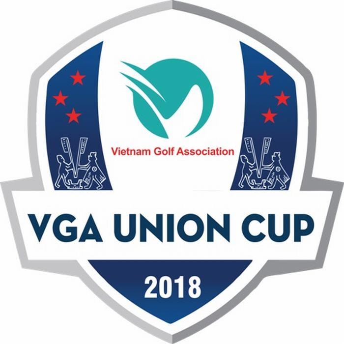Logo-VGA-Union-Cup-2018-480x480
