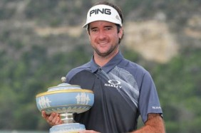 Bubba Watson earns 11th PGA Tour win