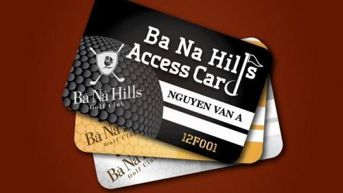 Ba Na Card_website 11