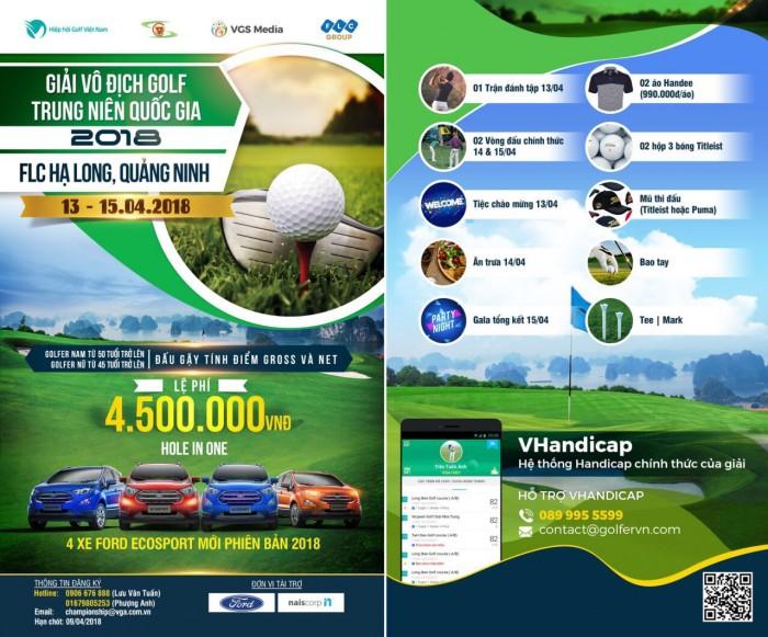 Poster-VD-Golf-Trung-nien-QG-2018