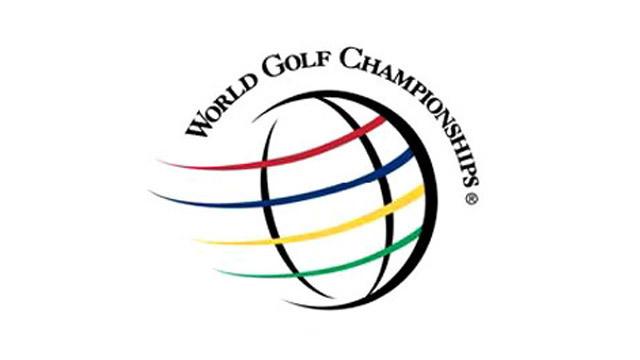 World Golf Championships PGA_1523561600193.jpg_39782067_ver1.0_640_360