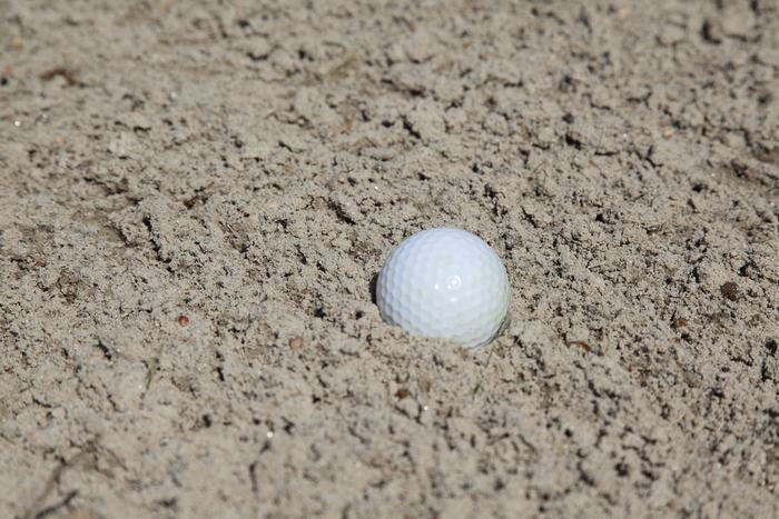 Tips-For-Recovering-From-A-Wet-Lie-In-A-Bunker