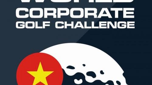 WCGC_logo_Vietnam by anphong tourist