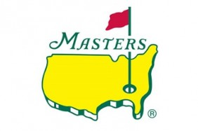 the-masters-logo