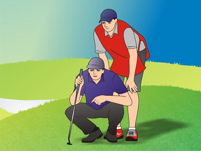Be-a-Golf-Caddy-Step-5