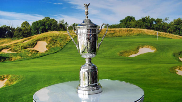 usatsi-10104858-us-open-championship-trophy-erin-hills