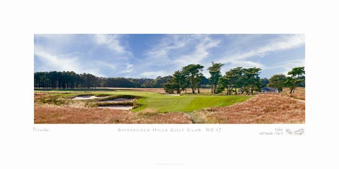 shinnecock-hills-golf-club-no-17