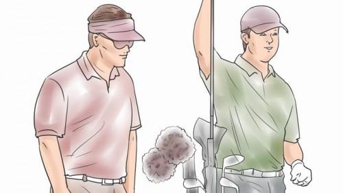Become-a-PGA-Caddy-Step-7