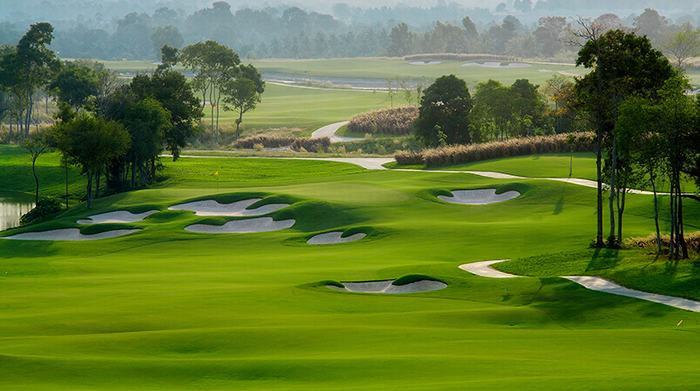 Vuyen golf_ANH MINH HOA