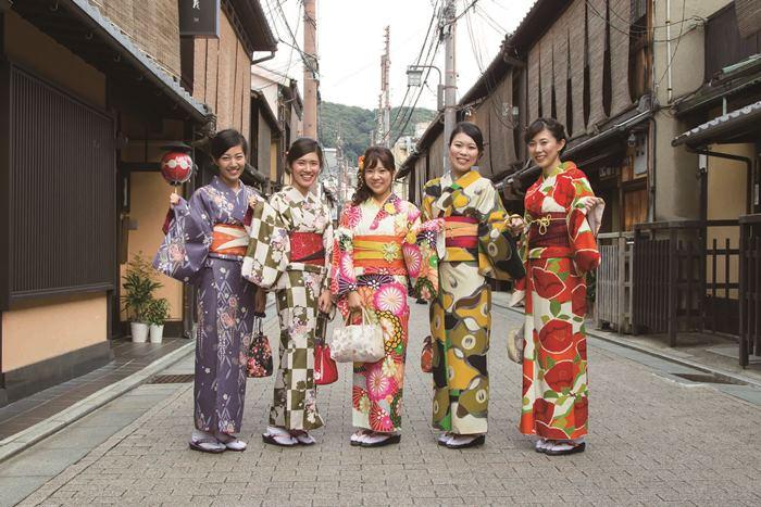 012_kimono