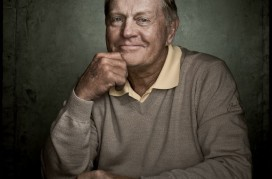 jack-nicklaus-portrait