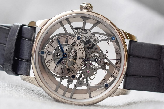 Jaquet-Droz-Grande-Seconde-Skelet-One-Baselworld-2018-2