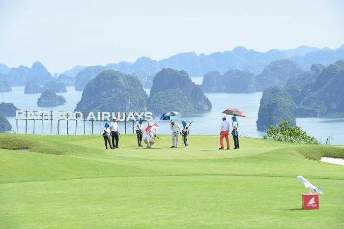 cac golfers du giai (2)