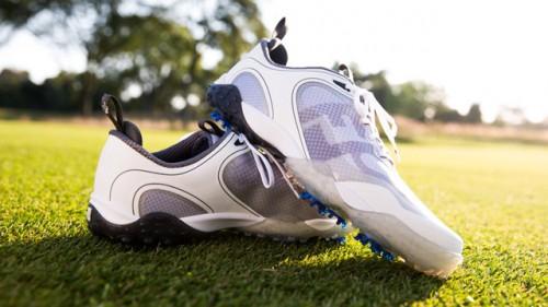footjoy-freestyle-golf-shoes-2_640