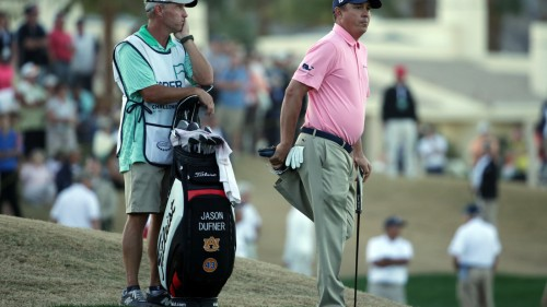 jason-dufner-careerbuilder-challenge-winners-bag-2016