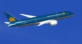 ve-may-bay-vietnam-air-gia-re