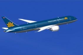 ve-may-bay-vietnam-air-gia-re