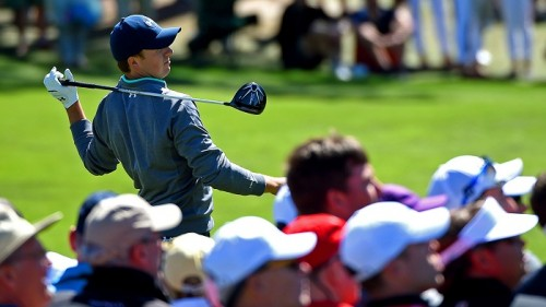 spieth_1920_masters16_d3_bad_drive