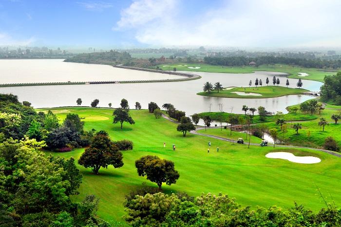 Royal golf3