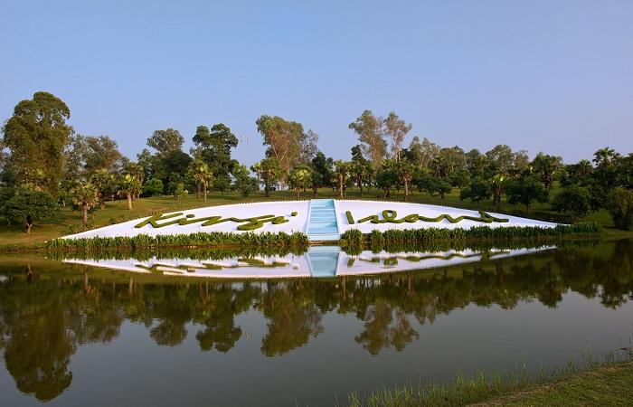 BRG Kings' Island Golf Resort (36 Holes)