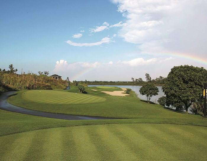 SLR-Lake-Course-Hole-13-HR-1024x799