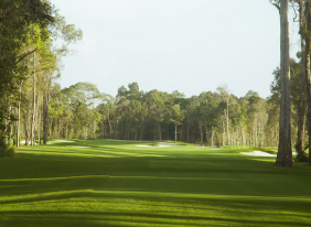 Golf_09.