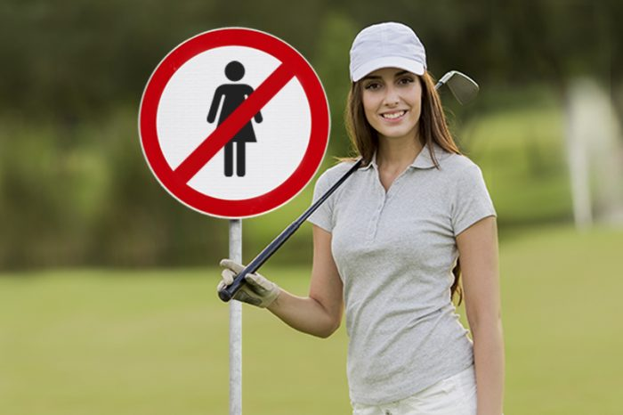 Sexism-at-Muirfield-700x466