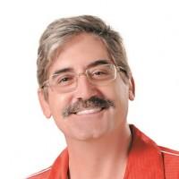 Robert Bicknel1