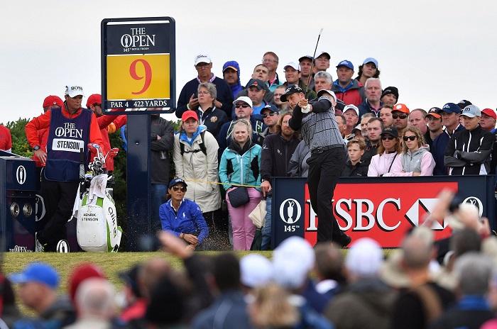 66-2016-british-open-essay-day-4-henrik-stenson-hole-9-tee