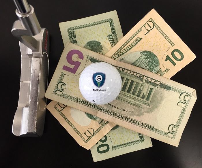 TheGrint-Ball-Money1