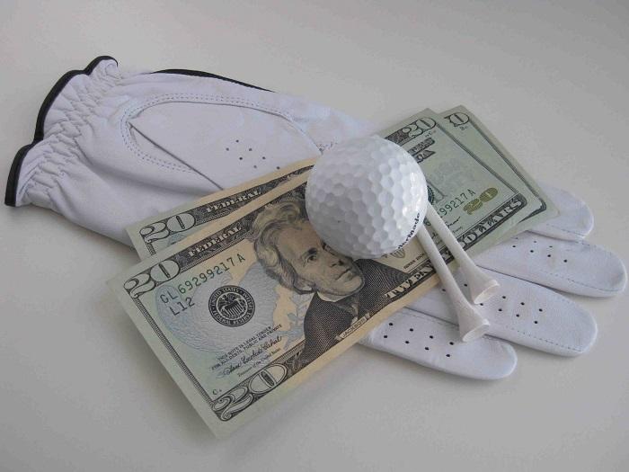top-ten-ways-to-save-money-on-golf