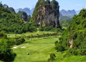 Phoenix_Golf_Hoa_binh_9