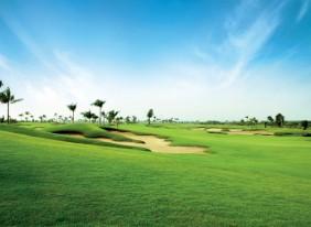 San_golf_Taekwang_Jeongsan_Country_Club_1